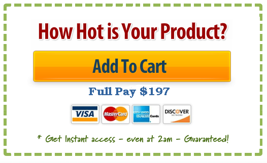 How_Hot-Full_Pay_Reg