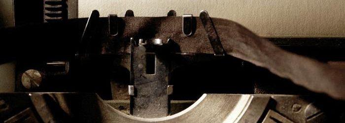 pop-quiz-typewriter-image