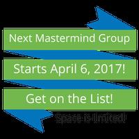 Starting April 6, 2017! (1)